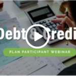 Debt & Credit