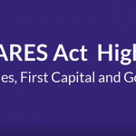 CARES Act Update