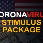 Stimulus Package: Beyond the Rebate