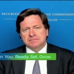 SEC Chairman Jay Clayton says Americans need financial literacy now more than ever