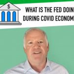 What is the Fed Doing During Covid Economy?