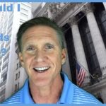 Should I Buy Bonds Now? with Jim Hiles