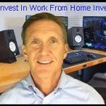Should I Invest in Work From Home Investments? By Jim Hiles