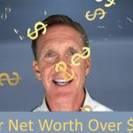 Is Your Net Worth Over $10M?
