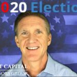 Elections and Investments Webinar October 28 at 4:30 PM