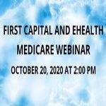 Medicare Webinar October 20th