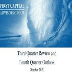 Jim Hiles Q3 Review and Q4 Outlook